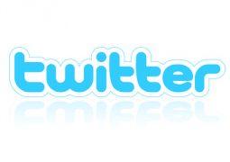 twitter-logo-600