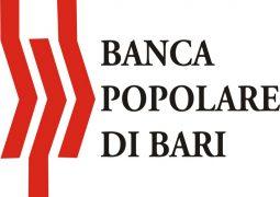 banca-popolare-di-bari