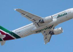 Alitalia, Calenda: niente esuberi senza piano industriale
