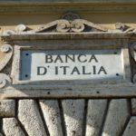 Palazzo_della_Banca_d'Italia