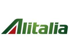 Alitalia previsti tagli 160 milioni