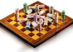 guerra valutaria