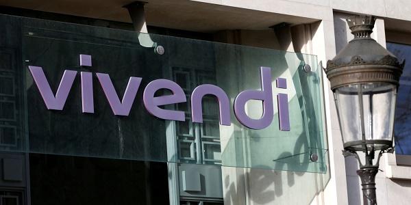 Vivendi pronta vendere quote Telecom