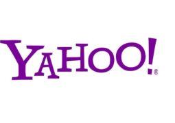 Yahoo cede a Verizon Altaba