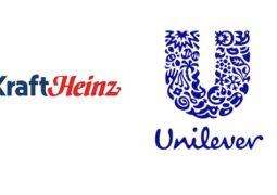 Unilever, Kraft Heinz si ritira titolo crolla Borsa