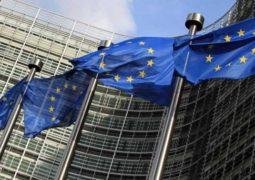 Manovra finanziaria, UE approva correzioni Italia