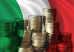 economia italiana