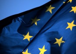 parametri europei