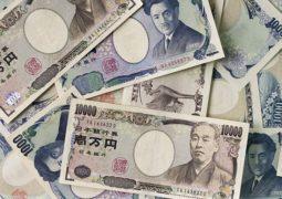 yen accuse trump reazioni mercati