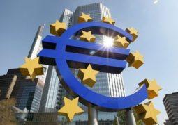 BCE, più tempo per smaltimento non performig loans