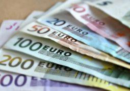 Flat Tax per gli stranieri ricchi neoresidenti