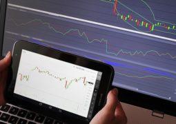 Pressione fiscale italiana scende 42,9%