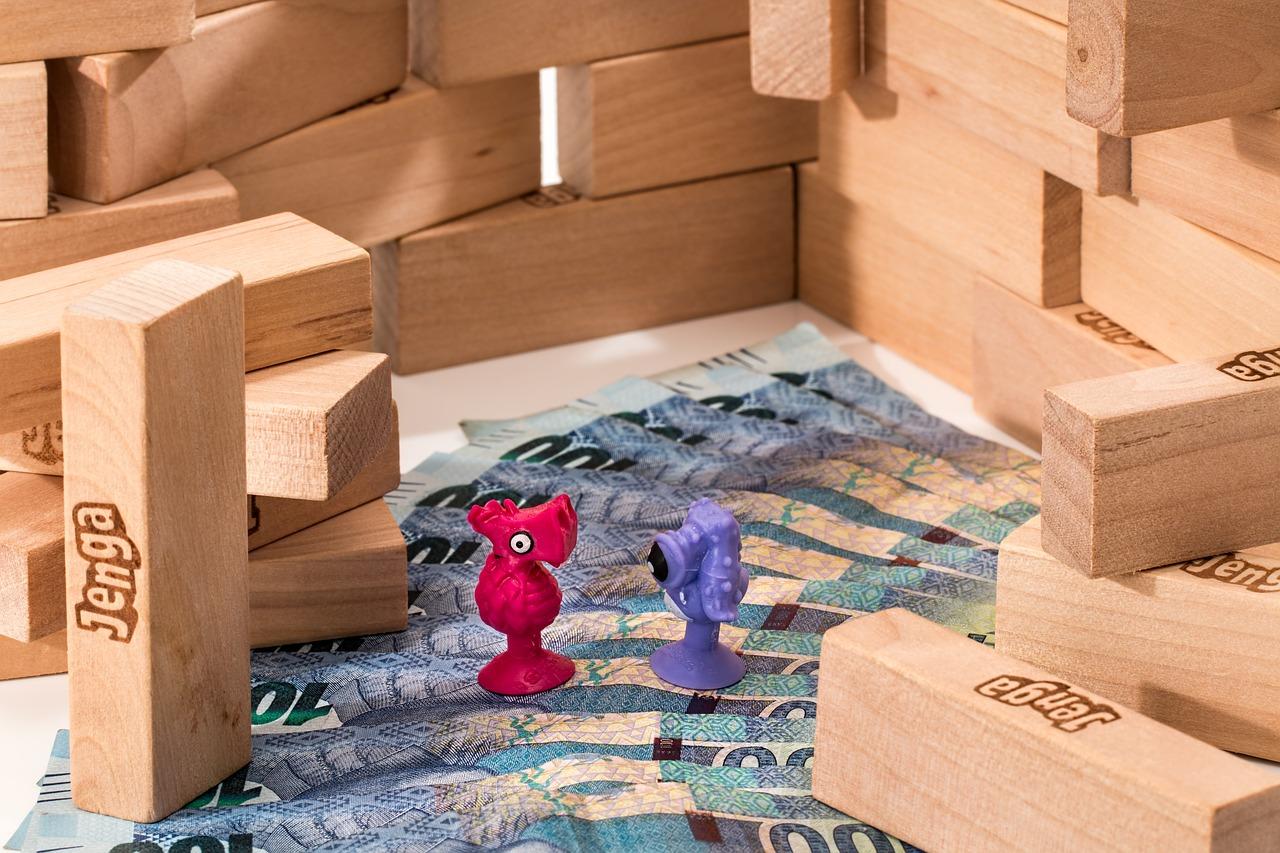 Mutui prima casa scopri il mutuo migliore per te - Mutui posta prima casa ...