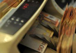 prestiti banche