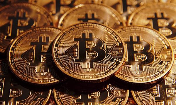 Bitcoin all'interno della dichiarazione dei redditi