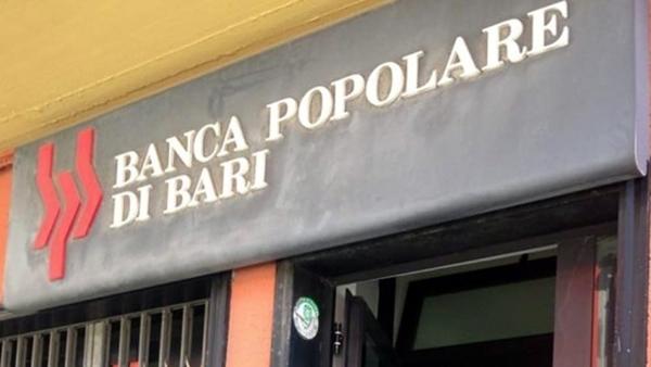 banca-popolare-di-bari-2