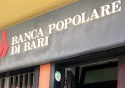 Banca popolare di Barii SPA