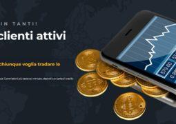 mycrypto-invest
