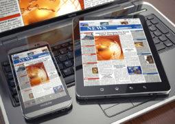 Data Stampa fornisce servizio di media monitoring alla Toscana