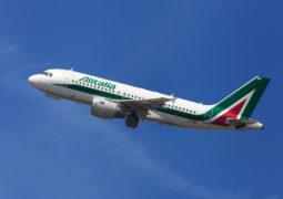 Di Maio ha deciso: Ferrovie dello Stato acquisisce Alitalia