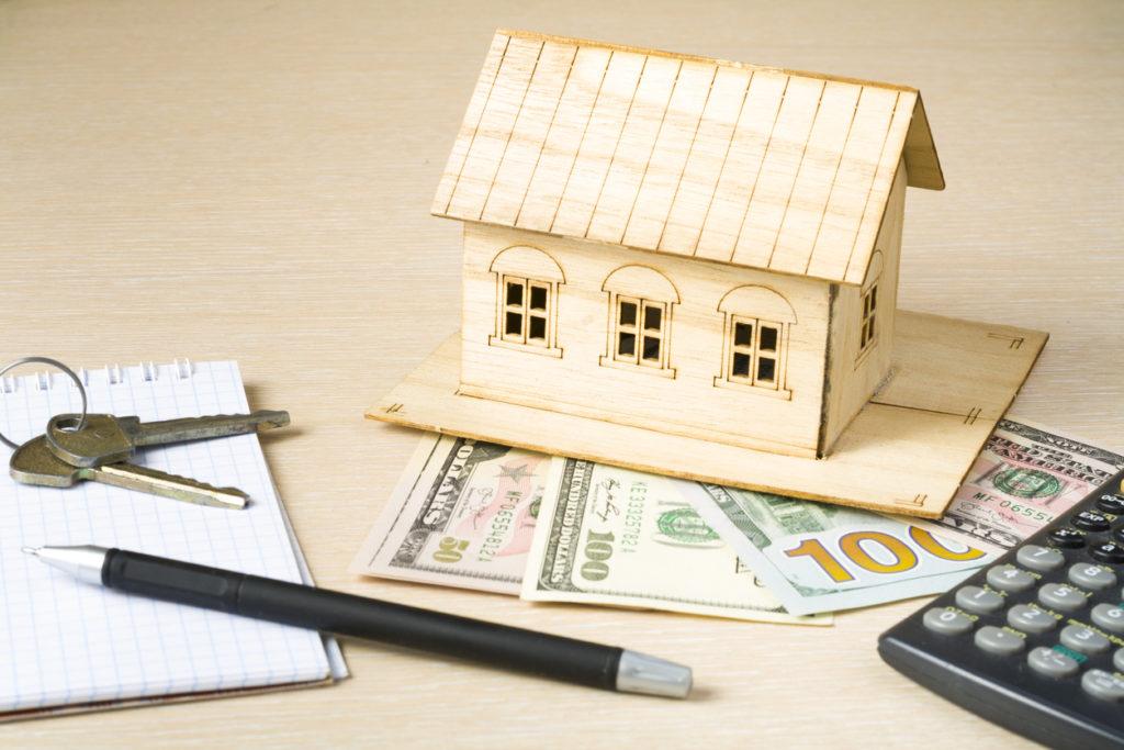 Enrico Cerreto: il patrimonio del cliente non è solo il denaro