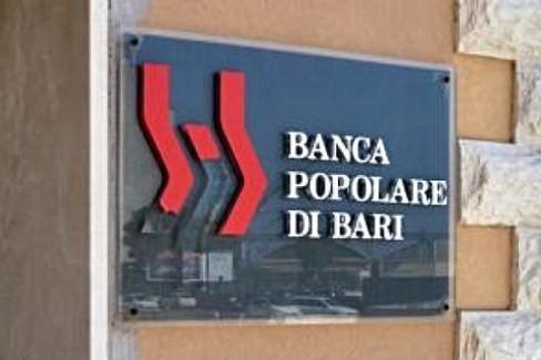 """Banca Popolare di Bari organizza """"Notte di doni"""", prevista l'esibizione di Alessandra Amoroso"""