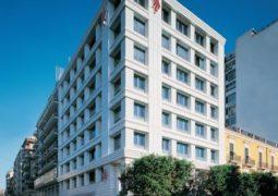 Banca Popolare di Bari finanzalive