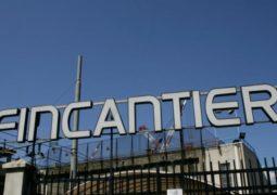 Fincantieri e l'acquisizione Stx le contraddizioni della Commissione UE