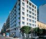 Banca Popolare di Bari soci finanzalive