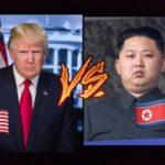 Usa-Corea del Nord