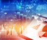 Atlantica Digital positivo bilancio 2018