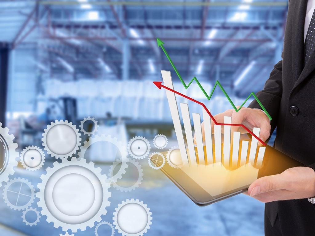 infrastrutture trasporto logistica crescita economica Paese