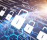 Cybersecurity aziende sicurezza informazioni finanzalive