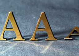agenzie rating