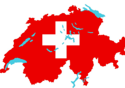 tassazione svizzera