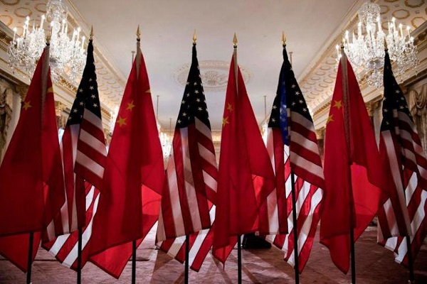 guerra commerciale stati uniti cina