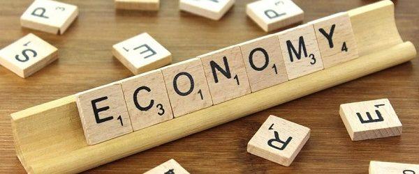 rischio recessione per italia
