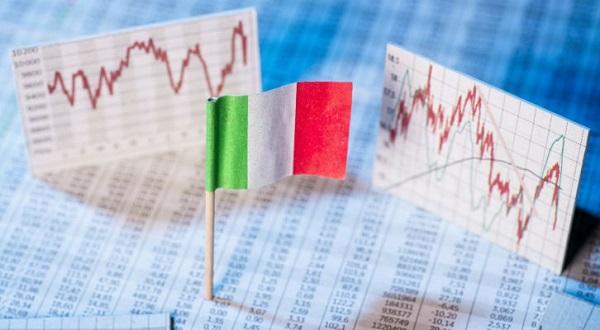 rischio uscita italia da euro