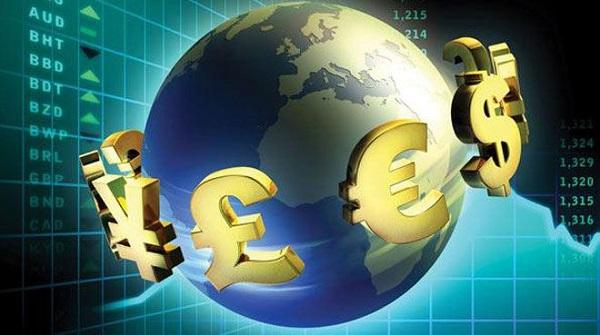 stimoli monetari ed economia mondiale