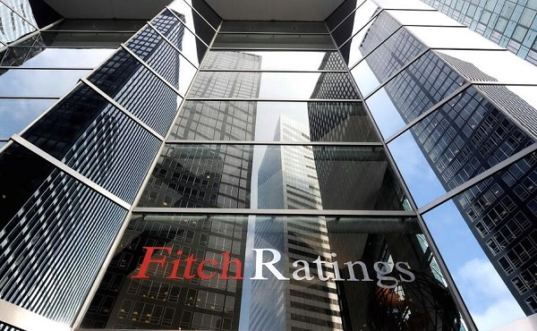fitch conferma rating italia