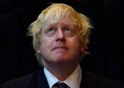 brexit e premier inglese