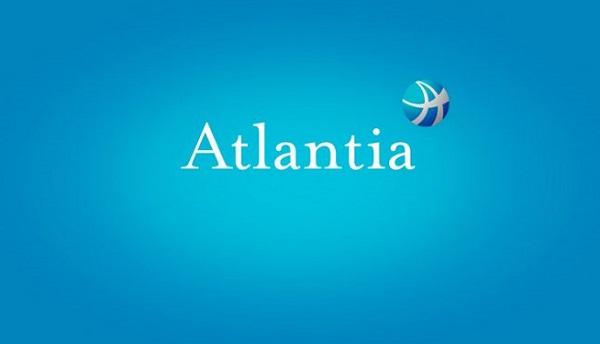 nuove sfide per atlantia