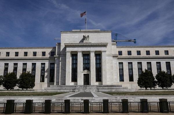 previsti nuovi tagli tassi fed