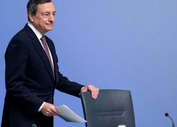 bce sostiene europa e crescita
