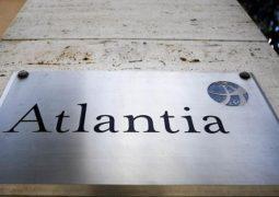 atlantia minaccia abbandono