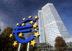 bce, serve più europa