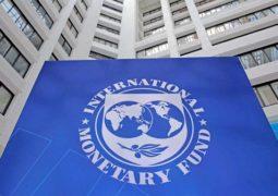 fmi preoccupata per quantitative easing