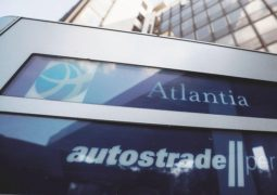 atlantia pronta a lasciare alitalia