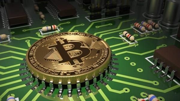 diffusione del bitcoin in italia