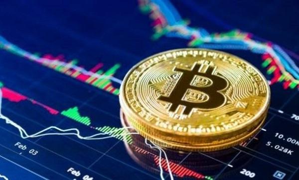 dove comprare con bitcoin in italia